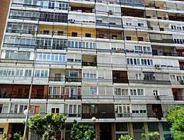 Local en alquiler en calle Virgen de Lourdes, Ciudad lineal en Madrid - 346948264