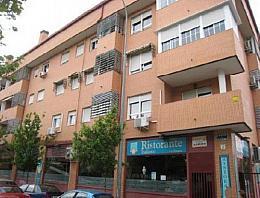 Local en alquiler en calle Eos, Torrejón de Ardoz - 346948312