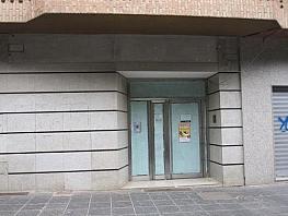 Local en alquiler en calle Federico Garcia Lorca, Oliveros en Almería - 346948321