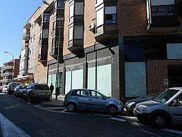 Local en alquiler en calle Jesuitas, Moncloa en Madrid - 346948345