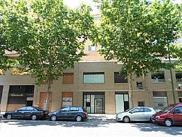 Local en alquiler en calle Antonio Lopez, Usera en Madrid - 346948420