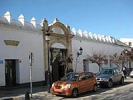 Local en alquiler en calle Paz, Sanlúcar de Barrameda - 346948450