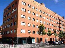 Local en alquiler en calle Monasterio Maria Vid, Valladolid - 346948504