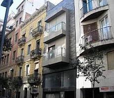 Local en alquiler en calle Maria Cubi, Sant Gervasi – Galvany en Barcelona - 346948771