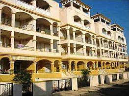 Piso en alquiler en calle Orozco, Mar de Cristal - 346949836