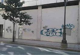 Local en alquiler en calle Puebla, Ponferrada - 346949953