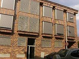 Bajo en alquiler en calle Mostoles, Villanueva de la Cañada - 346949965