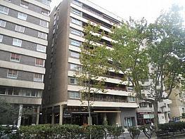 Local en alquiler en calle Sagasta, Torrero-La Paz en Zaragoza - 346950988