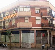 Local en alquiler en calle Pujos, Collblanc en Hospitalet de Llobregat, L´ - 346951051