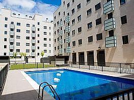 Piso en alquiler en calle San Ignacio de Loyola, Logroño - 346951351