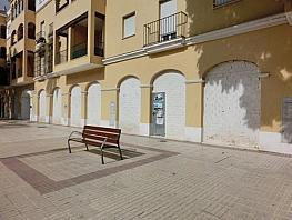 Local en alquiler en calle Quinto Centenario, Sanlúcar de Barrameda - 346951780