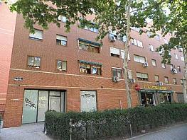 Local en alquiler en calle Pablo Neruda, Puente de vallecas en Madrid - 346951786