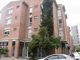 Local en alquiler en calle Joaquim Vayreda, Girona - 346951876