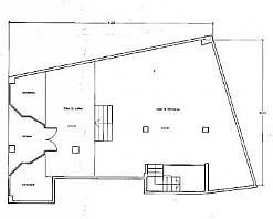 Local en alquiler en calle Cruz Blanca, Coronacion en Vitoria-Gasteiz - 346951909