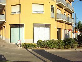 Local en alquiler en calle Mestre Sagrera, Palafrugell - 346951921