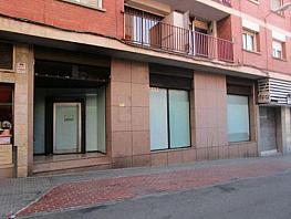 Local en alquiler en calle Sant Ramon, Santa Coloma de Gramanet - 346951942