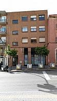 Local en alquiler en vía Augusta, Tarragona - 346951990