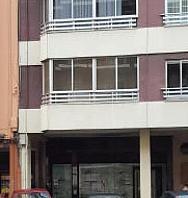 Local en alquiler en calle De Las Ollerias, Centro en Córdoba - 346952089