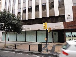 Local en alquiler en calle Don Jaime i, Casco Histórico en Zaragoza - 346952110
