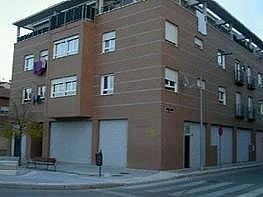 Local en alquiler en calle Miraflores, Azuqueca de Henares - 346952194