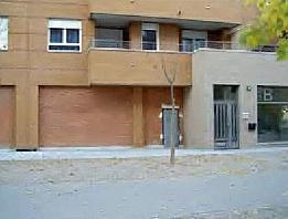 Local en alquiler en calle Rafael Alberti, Azuqueca de Henares - 346952197