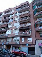 Local en alquiler en calle Les Antilles, Sant Martí en Barcelona - 346952248