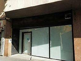 Local en alquiler en calle De Barbera, Sabadell - 346952263