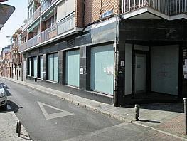 Local en alquiler en calle Monte Igueldo, Puente de vallecas en Madrid - 346952293