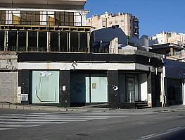 Local en alquiler en calle De Genova Sant Agusti, Ponent en Palma de Mallorca - 346952320