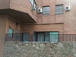 Local en alquiler en calle Pedro Rico, Tetuán en Madrid - 346952326