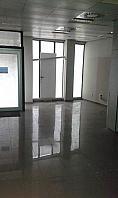 Local en alquiler en calle Peñascales, Salamanca en Madrid - 346952347