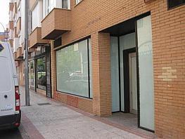 Local en alquiler en calle Las Retamas, Alcorcón - 346952410
