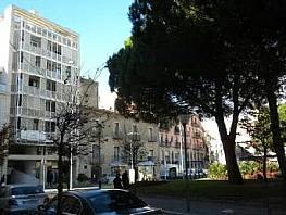 Local en alquiler en calle Nou, Figueres - 346952497
