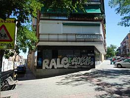Local en alquiler en calle Ramon Sainz, Carabanchel en Madrid - 346952509