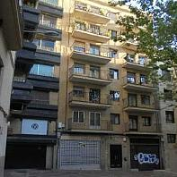 Local en alquiler en calle San Marcos, Salamanca - 346952527