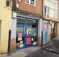 Local en alquiler en calle Peral, Valladolid - 346952605