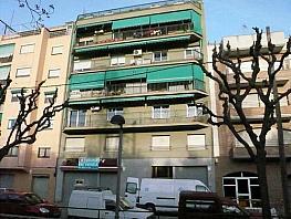 Local en alquiler en calle Carrerada, Montcada i Reixac - 346952611