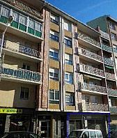 Local en alquiler en calle Sabino Arana, Santurtzi - 346953253