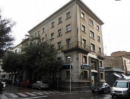 Local en alquiler en calle Sant Rafael, Figueres - 350691155