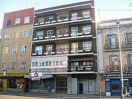 Local en alquiler en calle Bravo Murillo, Tetuán en Madrid - 346953412