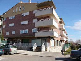 Local en alquiler en calle Ruiz Sanchez Felix, Zaragoza - 346953445