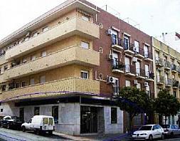Local en alquiler en calle Palomeque, Huelva - 346954558