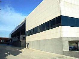 Local en alquiler en calle De la Granja, Alcobendas - 346954711