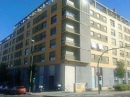 Local en alquiler en calle Sierra de Atapuerca, Hortaleza en Madrid - 346954900