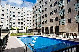 Piso en alquiler en calle Ana Maria Matute, Logroño - 346954993