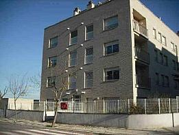 Garaje en alquiler en calle Vidal y Barraquer, Constantí - 346955326