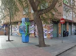 Local en alquiler en calle Cabo de Gata, Zapillo en Almería - 346955395