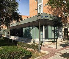 Local en alquiler en calle Inspector Juan Antonio Bueno, Alcorcón - 346956052