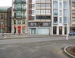 Local en alquiler en calle San Melchor de Quiros, Centro en Gijón - 346956070