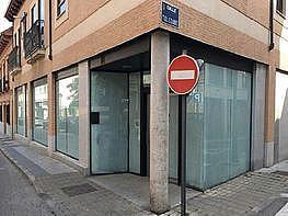 Local en alquiler en calle Federico de la Torre, Villaviciosa de Odón - 346956088